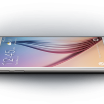 samsung_galaxy_s6_front_flat_white-630x3941