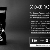 science-pack1
