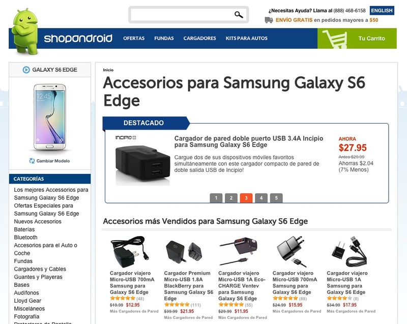 fattfawolfke.ml is the ideal online store of mobile accessories for android phones, BlackBerry phones, and iOS. Available accessories for sale are batteries, battery covers, Bluetooth, car kits and mounts, cases, charger and cable, headsets, keyboards, memory cards, cradles, screen protectors, and more.