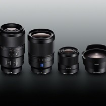 sony-full-frame-emount-lenses-2015-03-04-031