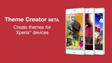 sony_xperia_theme_creator_beta-630x354