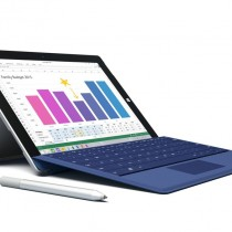 surface-3-blue-type-cover1