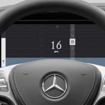 ustwo-car-dash-mercedes1