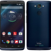 verizon_motorola_droid_turbo_blue_ballistic_nylon-630x3945
