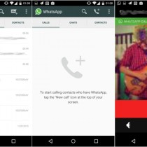 whatsapp-voice-calls1