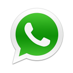 whatsapp_app_icon1