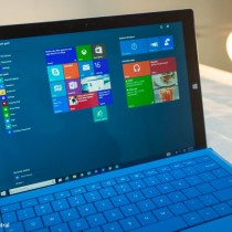 windows-10-preview-surface-pro-3-hero3