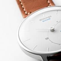 withings-activite-710x4701