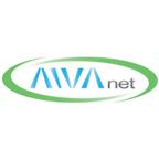 AIVAnet | Home