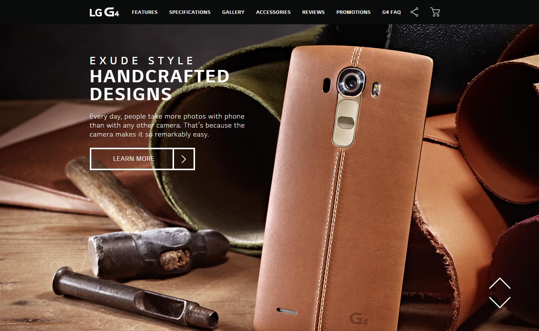 2015-04-12-10_06_42-LG-G4-MicroSite