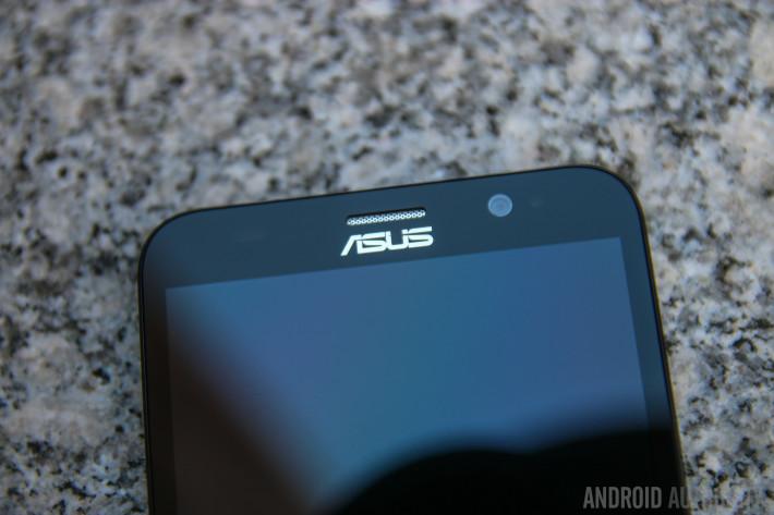 ASUS-Zenfone-2-9-710x473