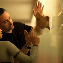 Alex-Garland-Ex-Machina1