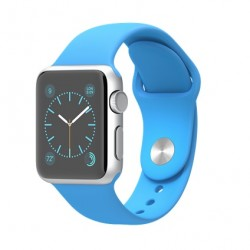 Apple-Watch-Sport-Blue-250x2501