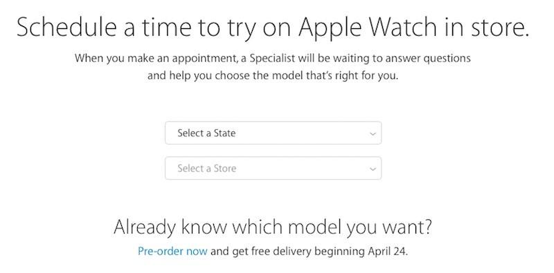 Apple-Watch-Try-on-Web-800x395