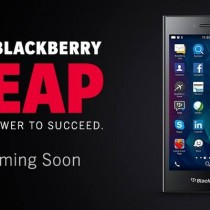 BlackBerry-Leap-Coming-Soon1