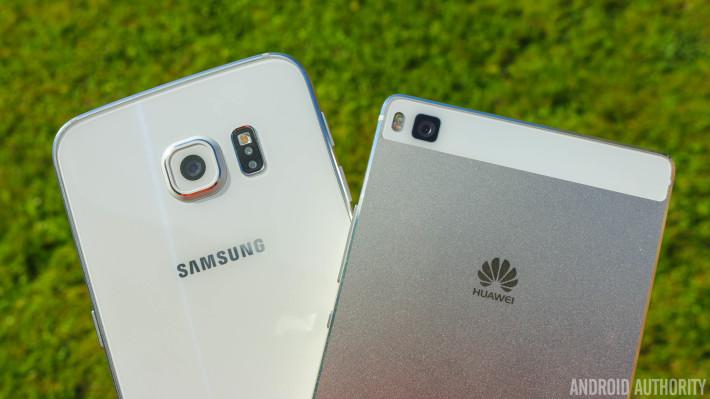 Galaxy-S6-Edge-vs-Huawei-P8-15-710x399