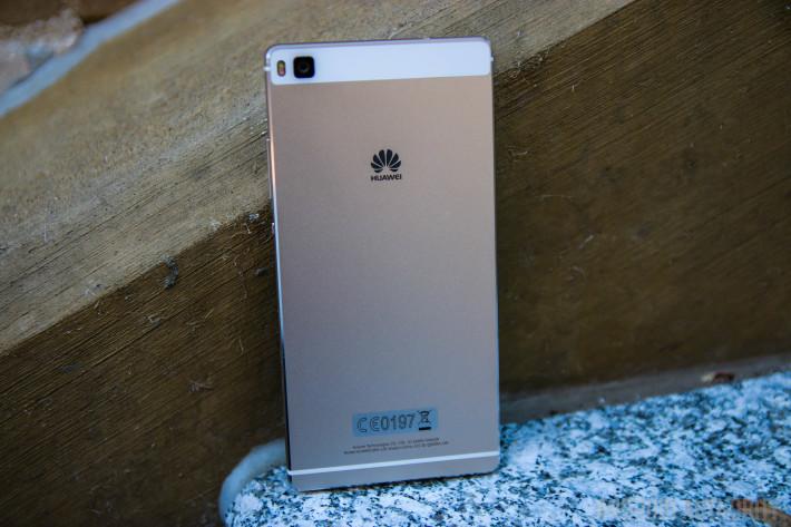 Huawei-P8-19-710x4731