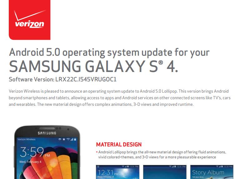 Samsung-Galaxy-S4-Verizon-Lollipop2