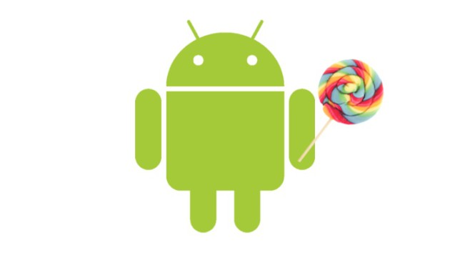 Samsung-Galaxy-S5-Note-4-Android-5.0-Lollipop-b-630x354
