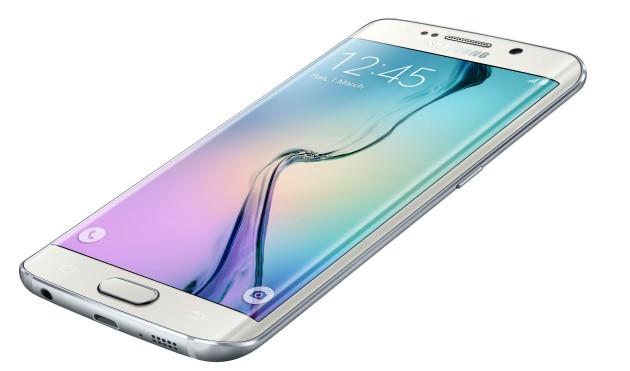 Samsung-Galaxy-S6-Edge-48-e1427702646114-630x371