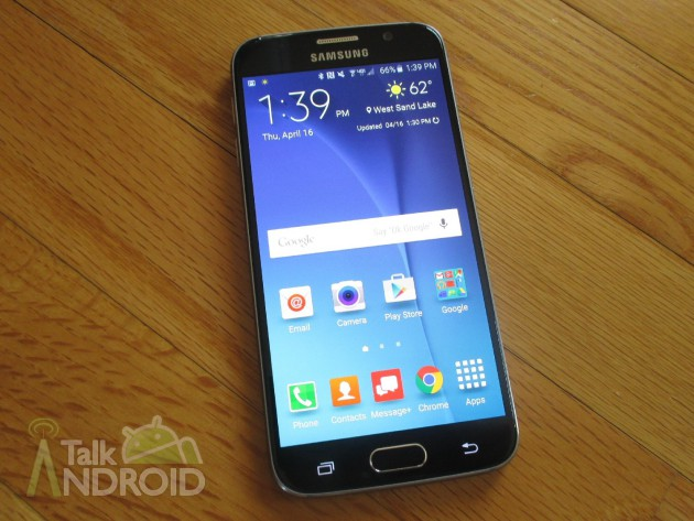 Samsung_Galaxy_S6_Main_TA-630x4731