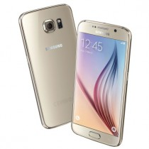 Samsung_Galaxy_S6_Official_Gold_Platinum_01-630x5651