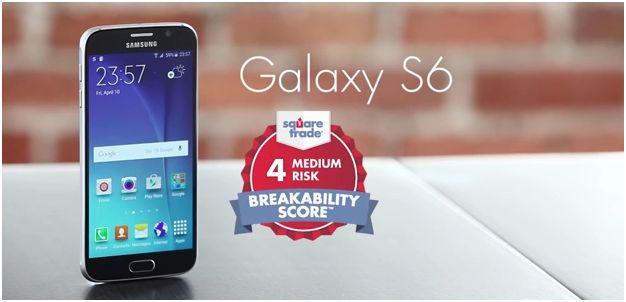 Samsung_Galaxy_S6_SquareTrade_Breakability_Score_011