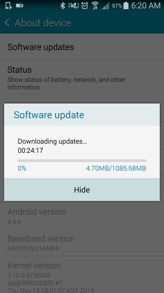 T-Mobile-Galaxy-Note-4-Lollipop-5-576x10241