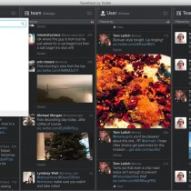 TweetDeck-Mac-800x5001