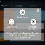 ZTE S Pro 2 Screenshots-6