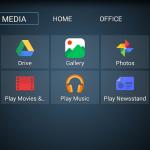 ZTE S Pro 2 Screenshots-7