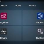 ZTE S Pro 2 Screenshots-9