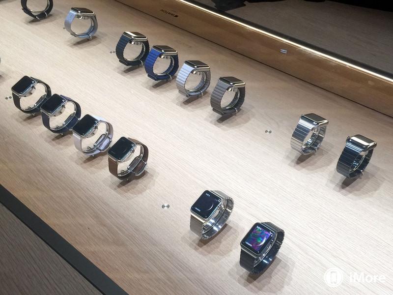 apple-watch-steel-leather-link-hero1