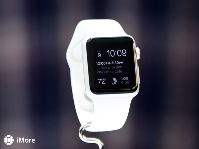 apple_watch_white_clock_calendar_hero2