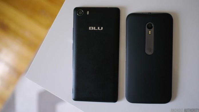 blu-life-one-x-vs-moto-g-1-840x473-1