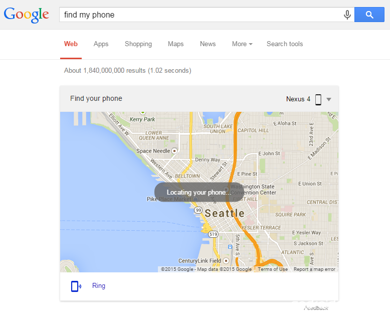 find-my-phone-google-search1