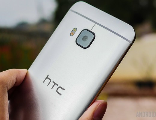 htc-one-m9-review-aa-6-of-34-710x3991