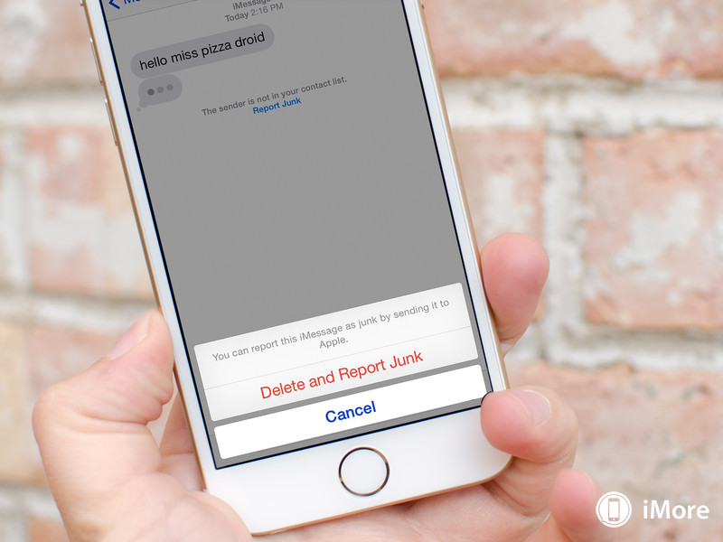 imessage-spam-iphone-6-hero