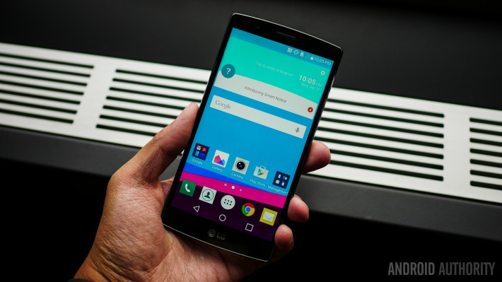lg-g4-first-look-aa-8-of-32-710x3991