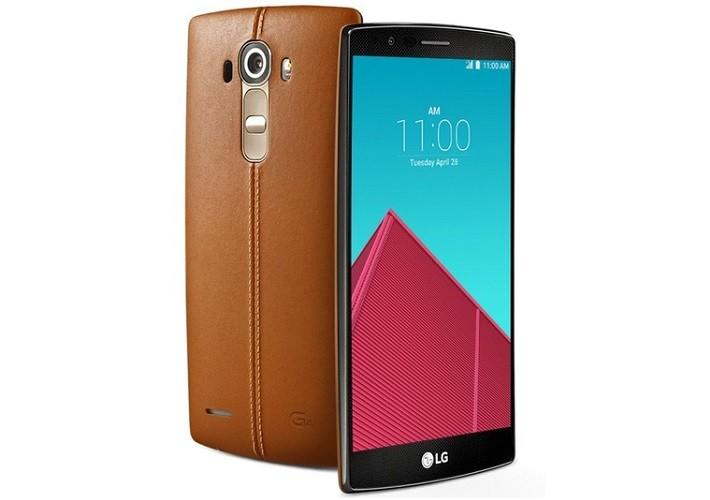 lg-g4-press-render-710-710x500