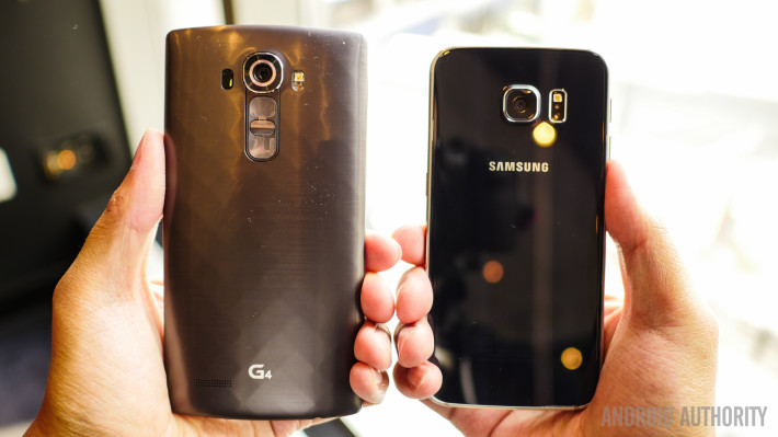 lg-g4-vs-samsung-galaxy-s6-edge-quick-look-aa-5-of-14-710x3991