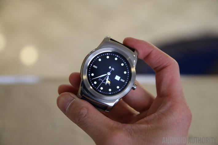lg-watch-urbane-aa-1-710x4731