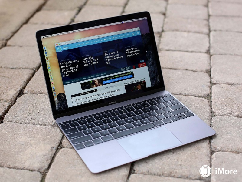 macbook-review-hero1