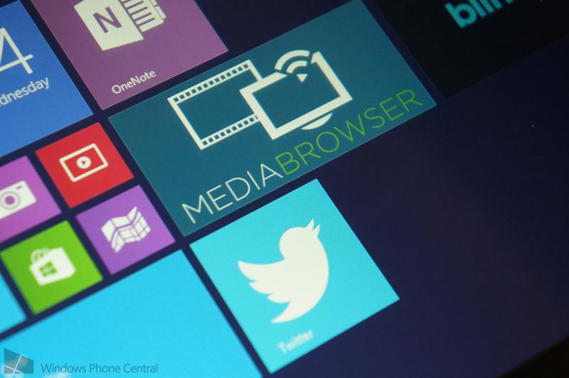 media_browser1