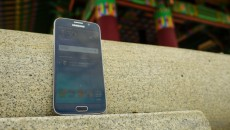 samsung-galaxy-s6-review-aa-12-of-45-710x3991