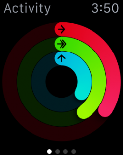 Activity-Ring-Apple-Watch-250x3131