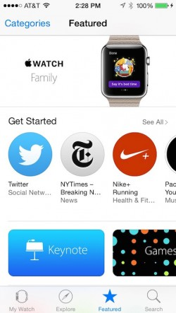 Apple-Watch-App-Store-250x4431