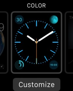 Browse-Apple-Watch-Face-250x3131