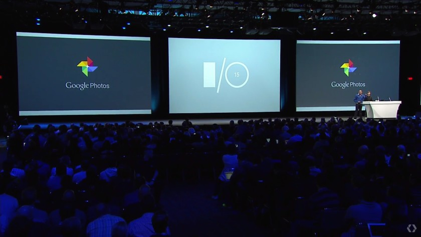 Google-IO-2015-Goog-Photos-3-840x4731