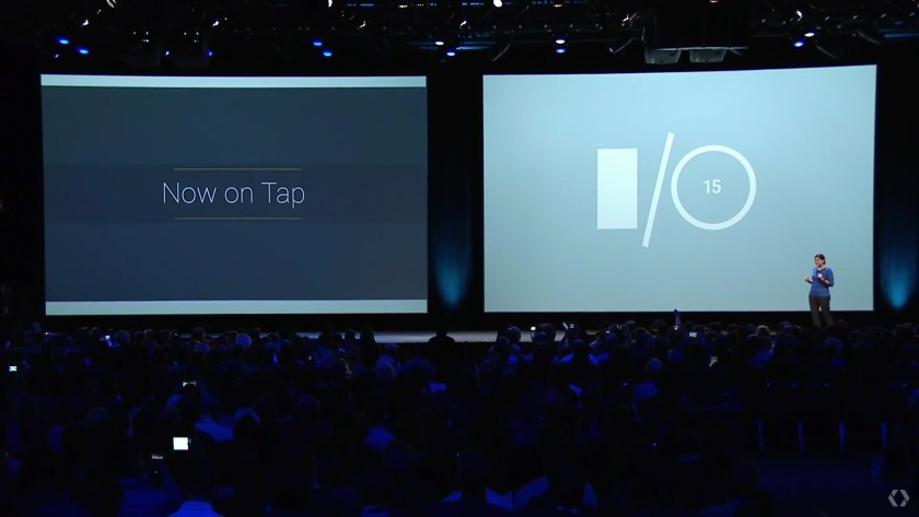 Google-IO-2015-now-on-tap-840x4731